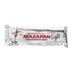 Mazapán Cerezo Light Sin Azúcar 75 g