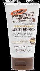 Crema Para Manos Palmer's Cocoa Oil Vitamina-e 60 g