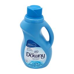 Suavizante Downy Brisa Limpia 1 L