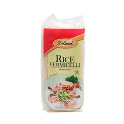 Pasta Roland Vermicelli  250 g