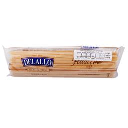 Pasta Delallo Fettuccine  No. 9 454 g