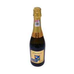 Vino Espumoso Riunite Espumoso Blanco Botella 750 mL