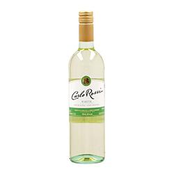 Vino Blanco California