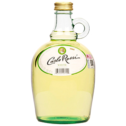 Vino Blanco Carlo