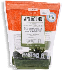 Ensalada Mix Super Food Agros 150 g