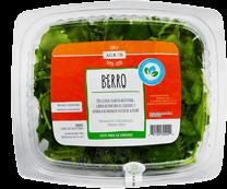 Berros Agros 100 g