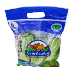 Lechuga Fresh Garden 400 g