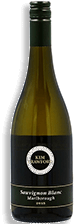 Vino Blanco Kim Crawford Sauvignon 750 mL