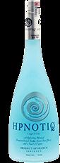 Licor Hpnotiq Con Jugo de Frutas Tropicales 750 mL