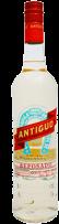 Tequila Antiguo Reposado 700 mL
