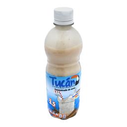 Concentrado Para Agua Tucán Sabor Horchata 500 mL