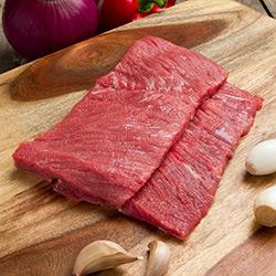 Carne Para Deshebrar Ternera