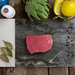 Steak Atun Aleta Amarilla