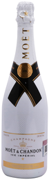 Champagne Moët & Chandon Ice Imperial Botella 750 mL