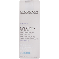Suero Corrector Anti Arrugas Substiane de La Roche Posay