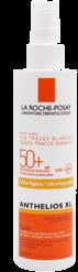 Protector Solar Anthelios Spray Cuerpo Fps50+ De La Roche Posay