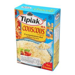 Couscous Tipiak Original Cuscús Trigo 250 g