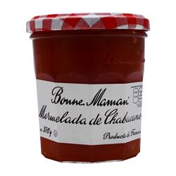 Mermelada Bonne Maman Chabacano 370 g