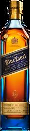 Whisky Johnnie Walker Blue Label 700 ml