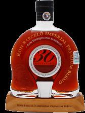 Ron Barceló Imperial Premium 750 mL