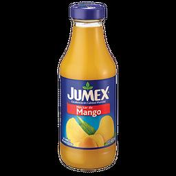 Néctar Jumex Mango 450 mL