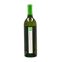 Vino Blanco Santo Tomas ST Chardonnay 750ml