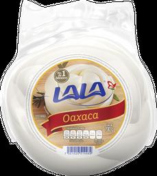 Queso Oaxaca Lala 700 g