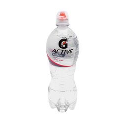 Hidratante Gatorade Active Fresa Kiwi 1 L