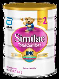 Similac Total Comfort 2820 g
