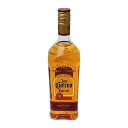 Tequila José Cuervo Especial Reposado Botella 990 mL