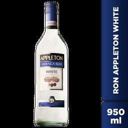 Ron Appleton White 950 ml