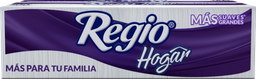Servilletas Regio  Hogar 500 U