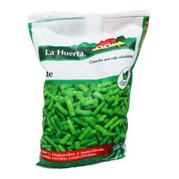 Ejotes La Huerta 500 g