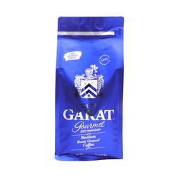 Garat Café Molido Regular