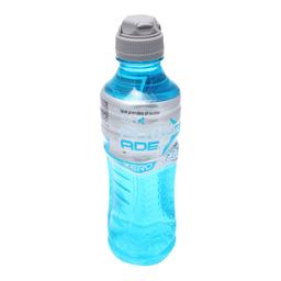 Powerade IsotónicoZero Ion 4 Moras Botella