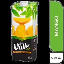 Jugo Nectar Del Valle Mango 946 Ml