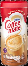 Sustituto de Crema Coffee Mate 170 g