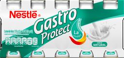 Yoghurt Bebible Gastro Protect Natural 110 g x 5 U