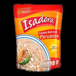 Frijoles Isadora Peruanos Refritos 430 g