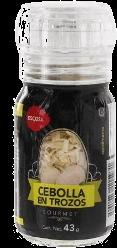 Cebolla Escosa en Trozos 43 g