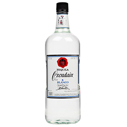 Tequila Orendain Bco 1750Ml