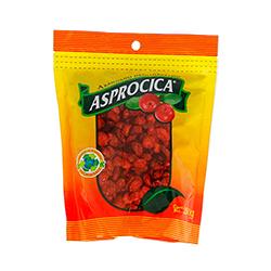 Arándano Asprocica Deshidratado 250 g