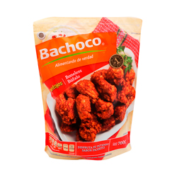 Boneless Búfalo Bachoco 700 g