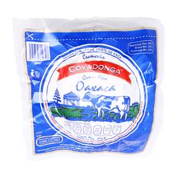 Queso Oaxaca Covadonga 400 g