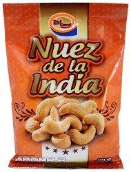 Nuez de La India Dul Cerel 100 g