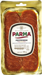 Pepperoni Parma 100 g