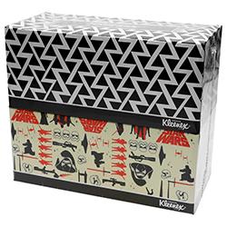 Pañuelos Desechables Kleenex Ahorrapack 180 x 2