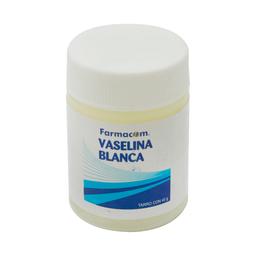 Vaselina Farmacom 40 g