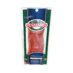 Lomo Peñaranda Embuchado 100 g