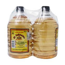 Oferta Armada 2 Botellas Las Relicariodestilado de Cana 960 ml